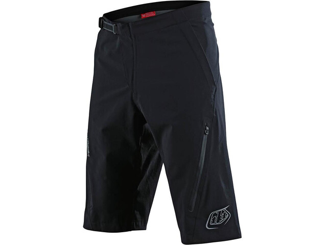 Troy Lee Designs Resist Shorts, zwart